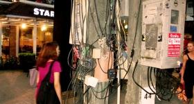 cimg0777-electricity