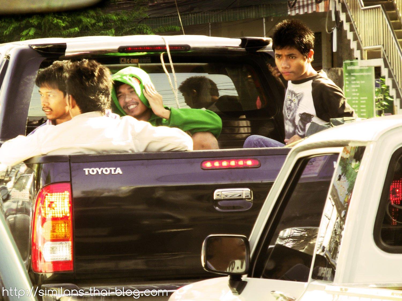 thai-travel-pickup