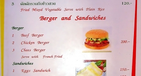 restaurant-bergers-phi-phi-don
