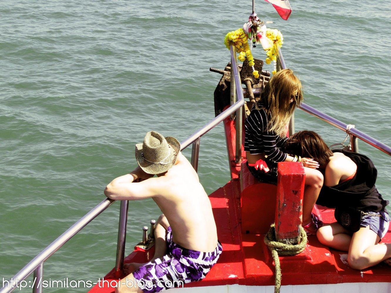 weird-sex-tourists-girls