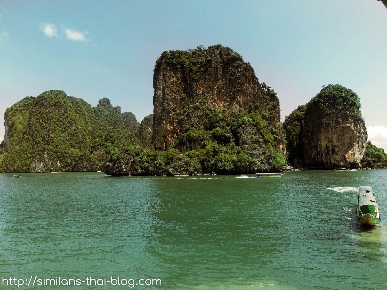 james-bond-island-with-boat