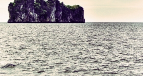 islands-of-phi-phi