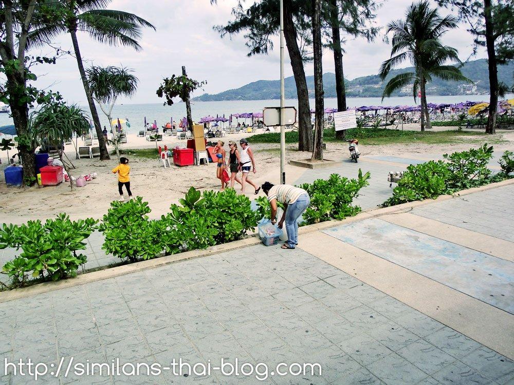 cimg0795-patong-promenade