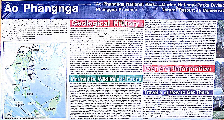 phang-gna-map