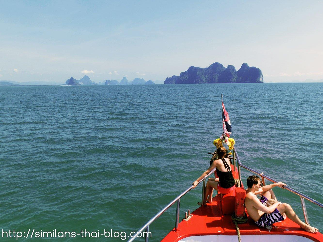 phang-gna-on-boat