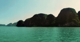 panorama-phang-gna-islands