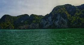 phang-gna-panorama