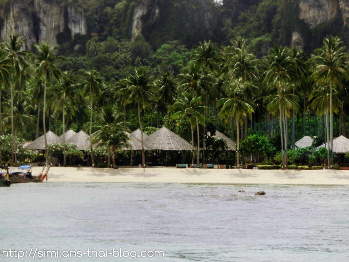loh-bagao-bay-resort