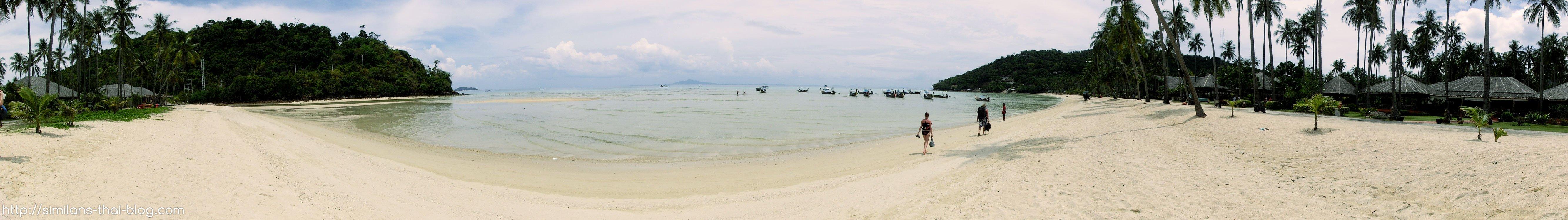 loh-bagao-beach-panorama