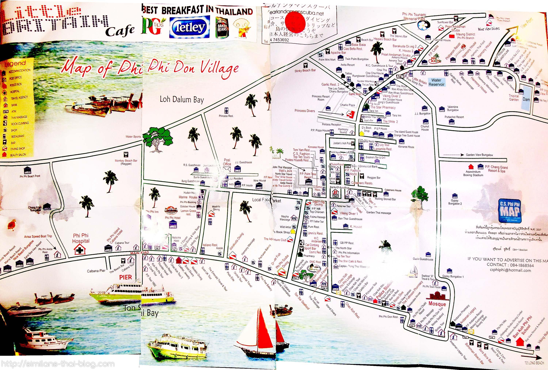 map_phi_phi_don
