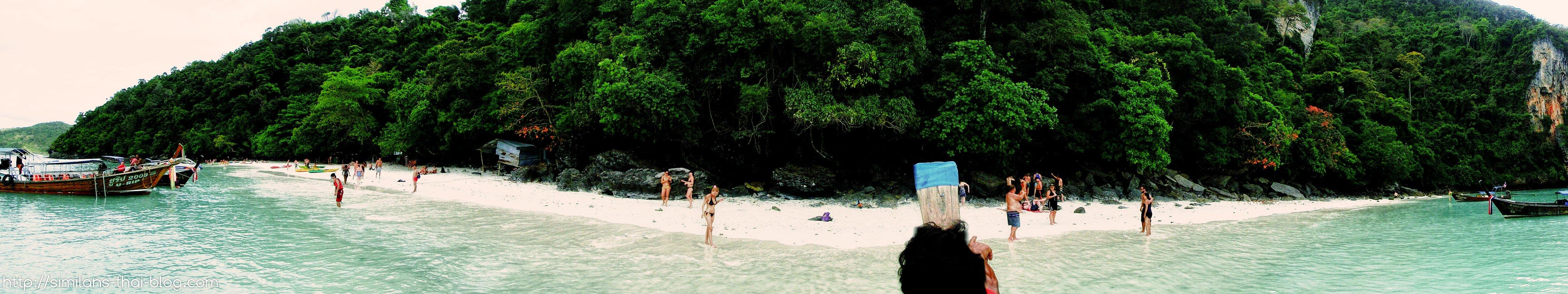 Monkey Island Mr K Ef Bf Bdse