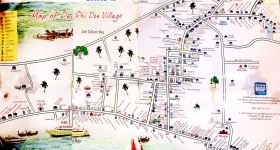 map_phi_phi_don