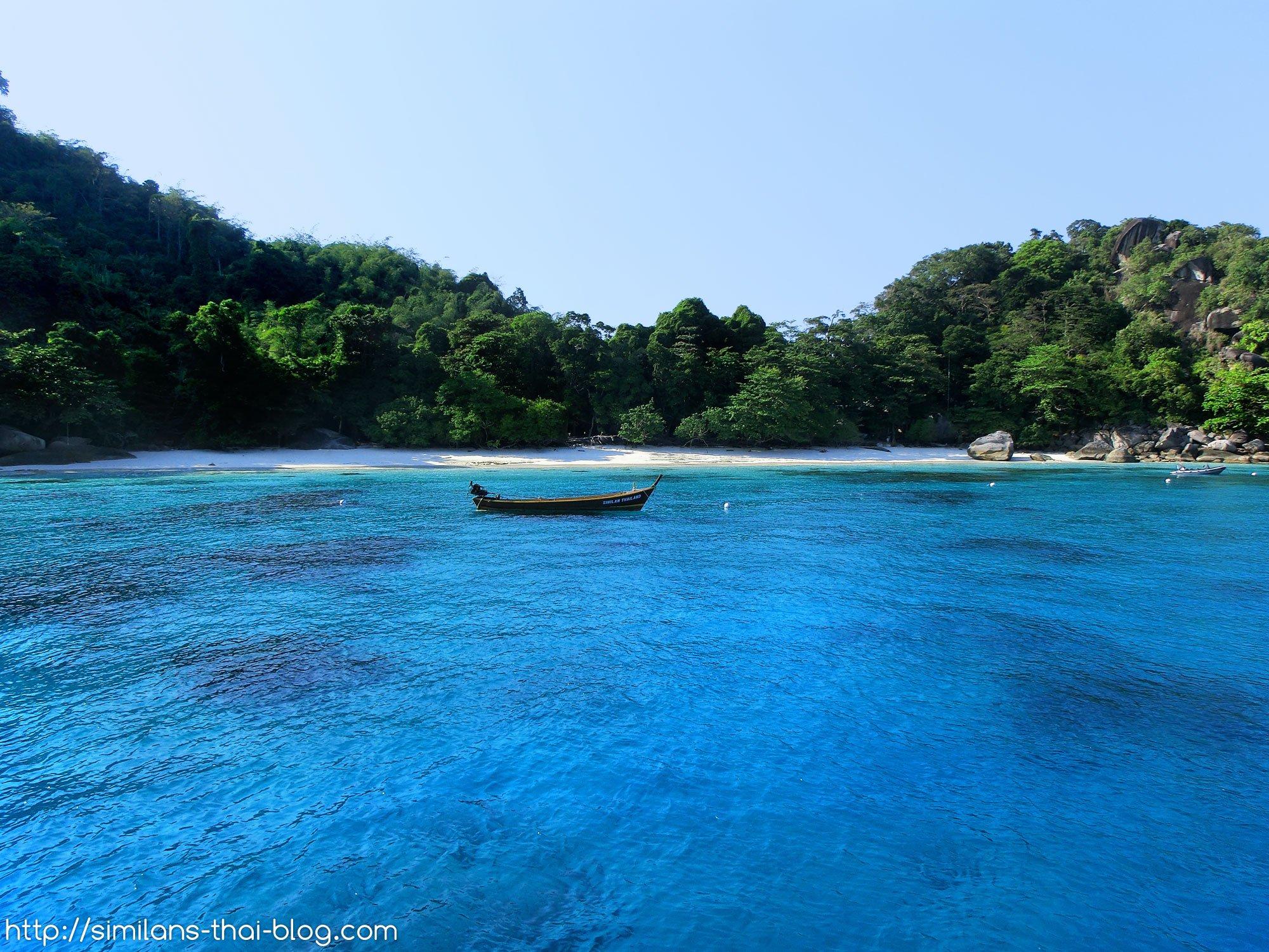 miang-island
