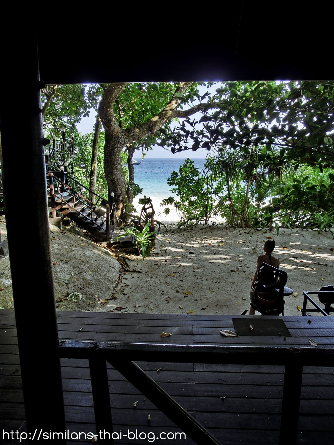 view-from-bungalow-on-beach