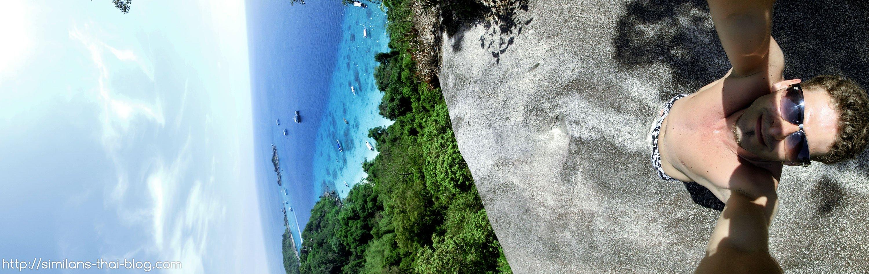 viewpoint-panorama-mr