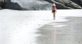 pefect-beach-thailand