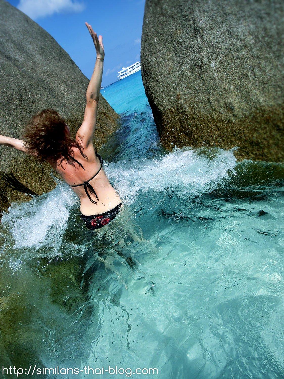 clear-water-similan