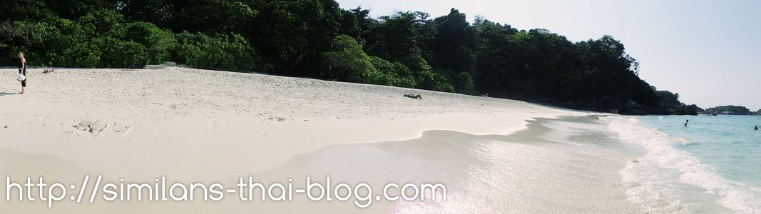 perfect-empty-beach-on-similan-no-4