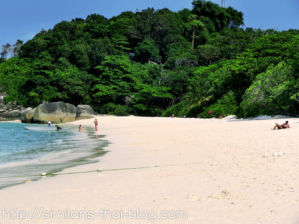 similan-beach-no-4