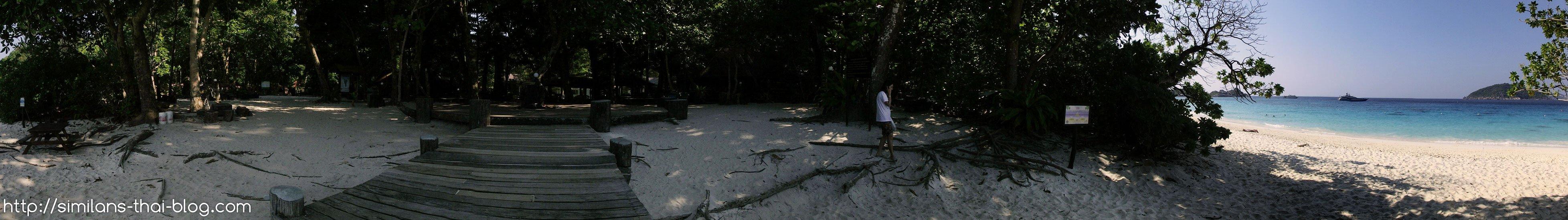 similan-panorama-tents-to-beach