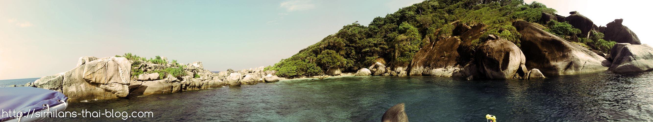 similan-rocks-panorama