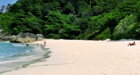 similan-beach-no-4