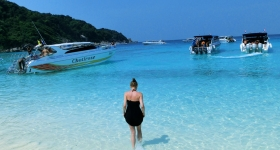 similan-crystall-clear-water