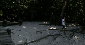 similan-panorama-tents-to-beach