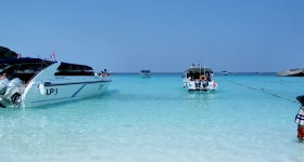 similand-island-speedboats