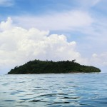 Bamboo Island – Koh Mai Phai