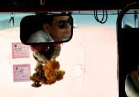 Reisen durch Phuket Stadt